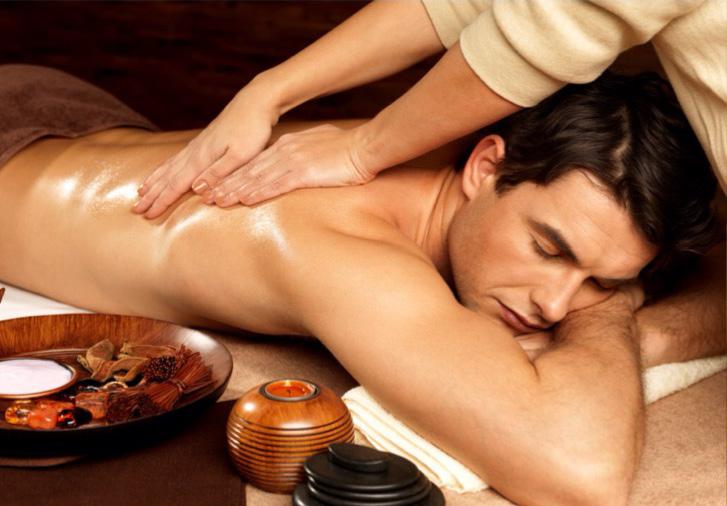 sex chatten nl massage in oss