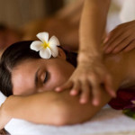 Balinese Massage Treatments