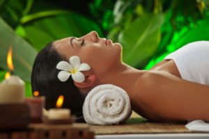 Bali Spa Packages | Incense Bali Spa Amsterdam