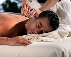 Spa Relaxation Massages | Incense Bali Spa Amsterdam