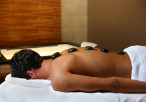 Hotstone Therapy Massage | Incense Bali Spa Amsterdam