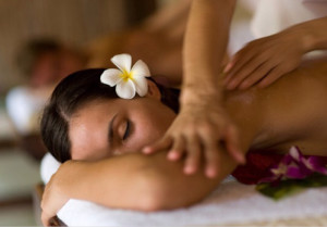 Balinese Massages | Incense Bali Spa Amsterdam