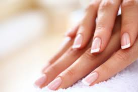 Body Treatments Manicure | Incense Bali Spa Amsterdam