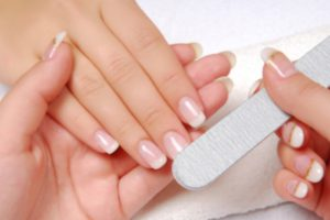 Manicure Pedicure | Incense Bali Spa Amsterdam