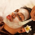 Package Specials Facial | Incense Bali Spa Amsterdam